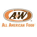 A & W All American Foods