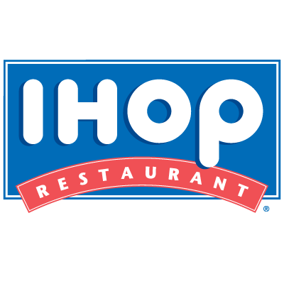 Grand Junction Co Ihop International House Of Pancakes Mesa Mall