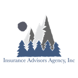 Insurance Advisors Agency