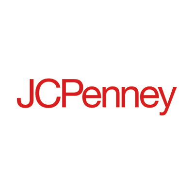 JCPenney