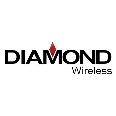 A Wireless - Verizon Authorized Retailer