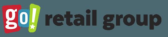 Go! Retail Group